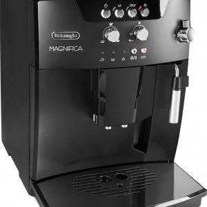 De'Longhi volautomatafel koffiezetapparaat