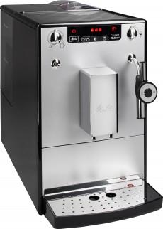 Melitta volautomatisch koffiezetapparaat Caffeo Solo E 957-103