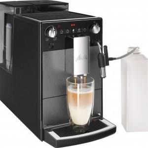 Melitta Avanza F270-100 Mystic Titan volautomatisch koffiezetapparaat