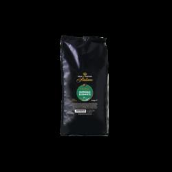 Gran Maestro Italiano - koffiebonen - Espresso Elegante (250 gram)