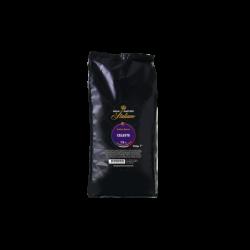 Gran Maestro Italiano - koffiebonen - Celeste (250 gram)