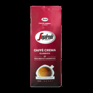 Segafredo - koffiebonen - Caffe Crema Classico