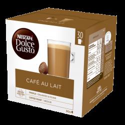 Dolce Gusto - Café Au Lait XL