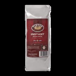 Tiktak - oploskoffie - Excelente vriesdroog koffie