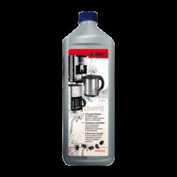 Scanpart - Ontkalker Espressomachine / Volautomaat