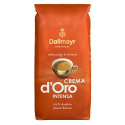 Dallmayr - koffiebonen - Crema d'Oro Intensa