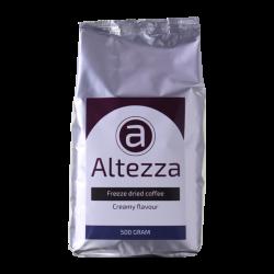 Altezza - Freeze Dried Coffee Silver