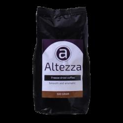 Altezza - Freeze Dried Coffee Gold