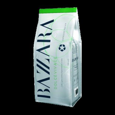 Bazzara - koffiebonen - Dolcevivace