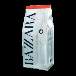 Bazzara - koffiebonen - Grancappuccino
