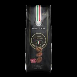 Caffe Coronel - koffiebonen - Top Class