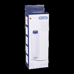 DeLonghi - Waterfilter DLSC002