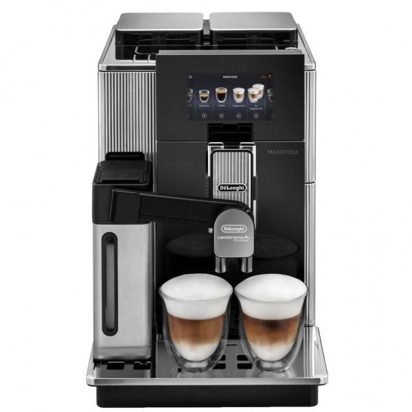 Delonghi volautomatische espressomachine