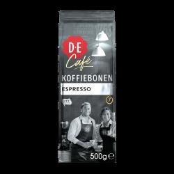 Douwe Egberts D.E Café - Koffiebonen - Espresso