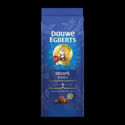Douwe Egberts - Koffiebonen - Decafé