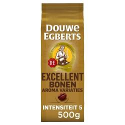 Douwe Egberts - koffiebonen - Aroma Variaties Excellent