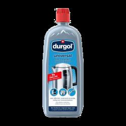 Durgol - Universal ontkalker (750 ml)
