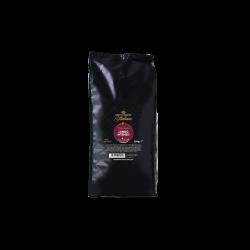 Gran Maestro Italiano - koffiebonen - Lungo Intenso (250 gram)