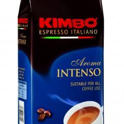 Kimbo - koffiebonen - Aroma Intenso
