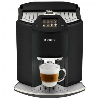 Krups Barista Carbon EA907810