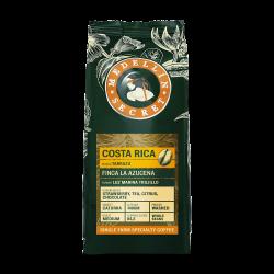 Medellín Secret - koffiebonen - Costa Rica La Azucena