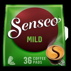 SENSEO® - Mild