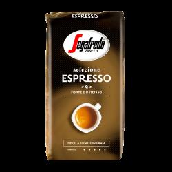 Segafredo - koffiebonen - Selezione Espresso
