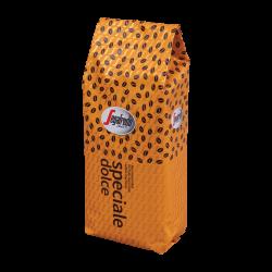 Segafredo - koffiebonen - Speciale Dolce